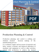 Hatil Production Planning & Control .pptx