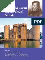 Anglo_Saxon_period