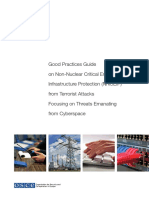 good_practice_guide_on_nnceip.pdf