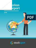 2018_Stockspot_ETF_Report (1) (1)