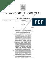 MO 393 pg 1-8
