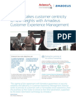 avianca-on-the-solution-cem-customer-experience-management-case-study