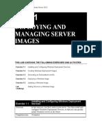 Administering-Windows-Server-2012.docx