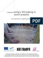docfilm_youthproj
