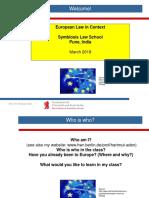 2019-03 Prof Dr Hartmut Aden HWR-FÖPS Berlin Course Presentation Pune Symbiosis Law School (1).pdf