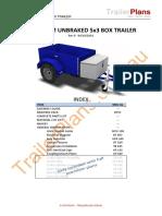 18BT53-5X3-BOX-TRAILER-DRAWINGS.pdf