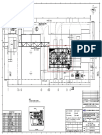 VD164-PP-PLT-002 Unit Plot Plan Model