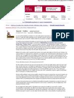 La-globalizzazione-e-una-catastrofe.pdf