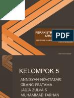 MG1_KELOMPOK 5_ANALISA STRUKTUR BANGUNAN.pptx
