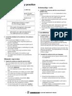 20-21 April - Vocabulary_unit_4.docx