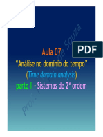 Contr Systems Ppt07p