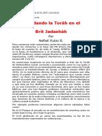ABORDANDO_LA_TORAH_EN_EL_BRIT_JADASHAH.pdf
