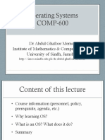 LECT_OVERVIEW_-AGM-1.pdf