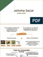 Parasitismo Social_Herrera_2020-1S
