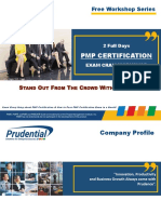 7 Days PMP Exam Cram Workshop - Day 1.pdf