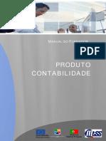 293921310-Contabilidade-Primavera-Software.pdf