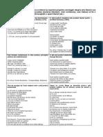 Romantismul-6.pdf