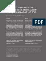 revista-chilena-economia-sociedad-utem-vol11-n1-2017-Lopez-Rojas-Madariaga 18
