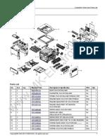 CLX-9252NA.pdf