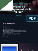 Projet-MVAL.pptx