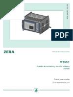 MT551_MAN_EXT_ES_V500.pdf