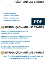 INTRODUÇÃO-ANÁLISE-GRÁFICA.pdf