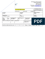 Employment_Basic_Info(updated) (2)