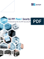 5G-PPP_White-Paper_Phase-1-Security-Landscape_June-2017.pdf