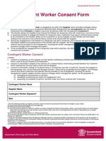 Contingent Workforce_Worker Consent Form v5