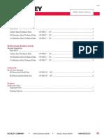 keckley-knife-gate.pdf