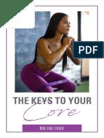 Keys to Your Core.pdf