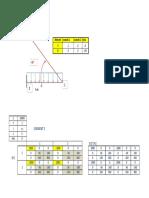 Exam-MEF-2011-correction_partie2