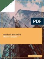 Business_Innovation_v07