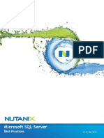 Microsoft SQL-on-Nutanix Best Practices.pdf