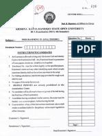 bca-2013-semester-4-paper-14-t