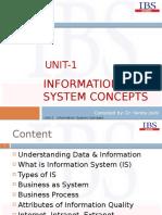 ISM Unit-1.ppsx