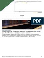 Últimas noticias del coronavirus, en directo _ Sanidad plantea una fase 0,5 para Madrid con menos restricciones para el comercio _ Sociedad _ EL PAÍS.pdf
