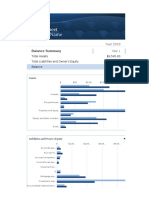Blue balance sheet1