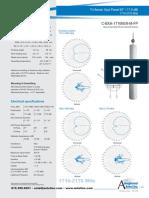C-BXA-79033-8-M.pdf