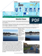 eyrecourt examiner at home 15may2020 issue64