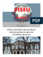 15 de Maio 2020 - Viseu Global