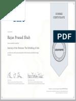 Coursera L2PCTKDUD376.pdf