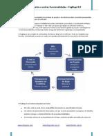 Gerencia de Projetos e Outras Funcionallidades - FogBugz 8.0