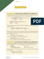 Accord_participe_passe