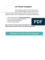 how-to-view-private-instagram.pdf