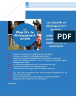 ODD Compréhesion.pdf