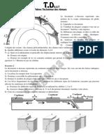Dachy 2.pdf