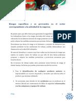 Resumen UD 3.pdf