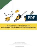 MANUAL-PRL-MOTOSIERRA-CORTA-SETOS-MOTO-DESBROZADORA.pdf