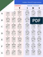 guitar-chord-progressions.pdf
